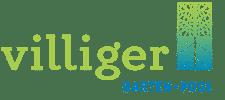 Villiger AG Garten und Pool